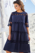 Платье Vittoria Queen 10023/1
