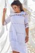 Платье Vittoria Queen 10023/2