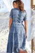 Платье Vittoria Queen 12783