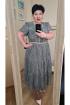 Платье Vittoria Queen 12783-1
