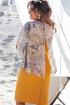 Платье Vittoria Queen 12943
