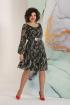 Платье Avanti Erika 1173-2