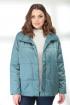 Куртка Elady 3796