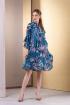 Платье Deesses 1028.2