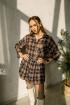 Платье PUR PUR 901