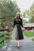 Рубашка Avenue Fashion 308