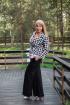 Жакет Avenue Fashion 806
