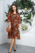 Платье Anastasia 417.6