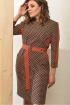 Платье Angelina 583