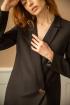 Платье Ivera 923 черный