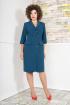 Платье Avanti Erika 1096-5