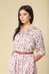 Платье Ларс Стиль 529