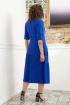 Платье Avanti Erika 960-13
