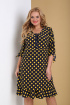 Платье Tensi 304