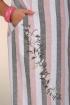Платье Jurimex 2447-2