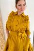 Платье Pavlova 101