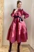 Платье Pavlova 102