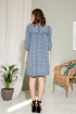 Платье Gizart 7443