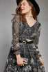 Платье Femme & Devur 8824 4.32F