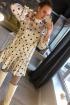 Платье PUR PUR 876