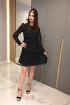 Платье Sisters Solonko 2095К