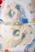 Платье Anelli 507 белый_фон
