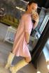 Платье PUR PUR 580/3