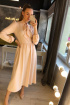 Платье PUR PUR 784/1