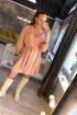 Платье PUR PUR 675/4