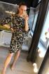 Платье PUR PUR 521/8