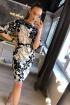 Платье PUR PUR 521/11