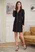 Платье Fantazia Mod 3804