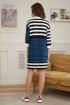 Платье Fantazia Mod 3889