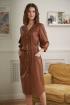 Платье Fantazia Mod 3910
