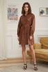 Платье Fantazia Mod 3908