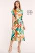 Платье Bazalini 3898