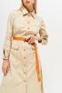Платье Lyushe 2575