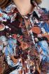 Платье Basagor 469-1