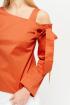 Блуза Lyushe 2593