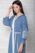 Платье LIMO 10057