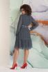 Платье Avanti Erika 1170-4