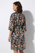 Платье Mia-Moda 1221-1