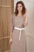Платье Fantazia Mod 3912