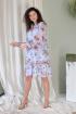 Платье Juliet Style Д195-2