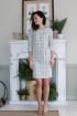 Платье Juliet Style Д196