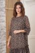 Платье Fantazia Mod 3914