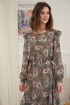Платье Fantazia Mod 3920