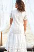 Платье Vittoria Queen 13743