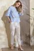 Рубашка Condra 16126