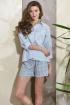Рубашка Condra 16125